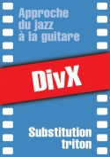 025-03-video-guitare-jazz.jpg