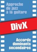 025-04-video-guitare-jazz.jpg