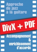 025-05-video-guitare-jazz.jpg