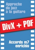 025-06-video-guitare-jazz.jpg