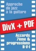 025-07-video-guitare-jazz.jpg