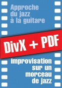 025-10-video-guitare-jazz.jpg