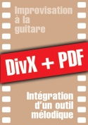 044-01-video-guitare-improvisation.jpg
