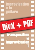 044-02-video-guitare-improvisation.jpg