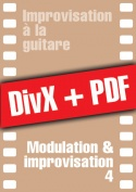 044-05-video-guitare-improvisation.jpg