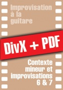 044-07-video-guitare-improvisation.jpg