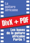 047-01-video-guitare-africaine.jpg