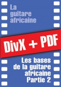 047-02-video-guitare-africaine.jpg