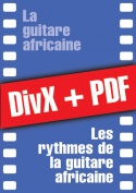 047-03-video-guitare-africaine.jpg