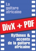 047-04-video-guitare-africaine.jpg