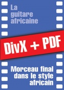 047-07-video-guitare-africaine.jpg