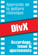 050-01-video-guitare-classique.jpg