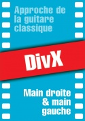 050-02-video-guitare-classique.jpg