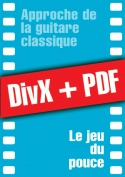 050-03-video-guitare-classique.jpg