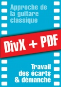 050-09-video-guitare-classique.jpg