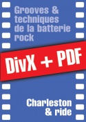 051-03-video-batterie-rock.jpg