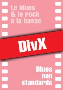 052-10-video-basse-blues-rock.jpg