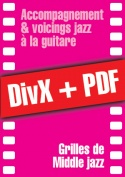 053-04-video-guitare-jazz.jpg