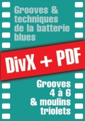054-05-video-batterie-blues.jpg