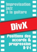 055-01-video-guitare-jazz.jpg