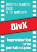 055-04-video-guitare-jazz.jpg
