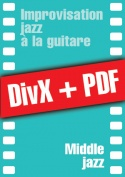 055-06-video-guitare-jazz.jpg