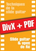 056-01-video-guitare-slide.jpg