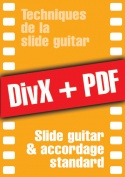 056-05-video-guitare-slide.jpg