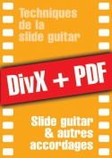 056-06-video-guitare-slide.jpg