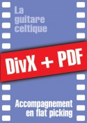 062-02-video-guitare-celtique.jpg