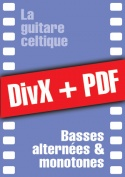 062-05-video-guitare-celtique.jpg