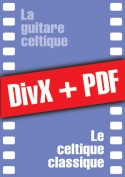 062-08-video-guitare-celtique.jpg