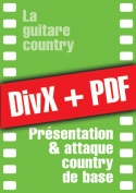 063-01-video-guitare-country.jpg
