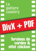 063-10-video-guitare-country.jpg