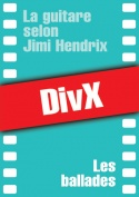 064-04-video-jimi-hendrix.jpg
