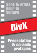 065-01-video-guitare-effets.jpg