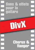 065-06-video-guitare-effets.jpg