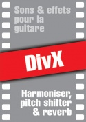 065-07-video-guitare-effets.jpg