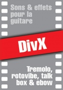 065-08-video-guitare-effets.jpg