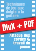 076-02-video-guitare-doigts.jpg