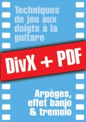 076-03-video-guitare-doigts.jpg