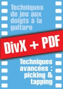 076-05-video-guitare-doigts.jpg