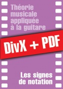 077-01-video-guitare-theorie.jpg