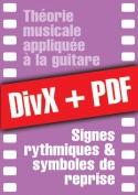 077-02-video-guitare-theorie.jpg