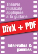 077-03-video-guitare-theorie.jpg