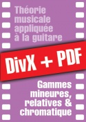 077-05-video-guitare-theorie.jpg