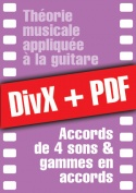 077-07-video-guitare-theorie.jpg