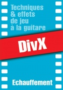 079-01-video-guitare-effets.jpg