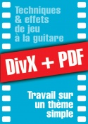 079-08-video-guitare-effets.jpg