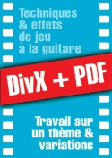 079-09-video-guitare-effets.jpg